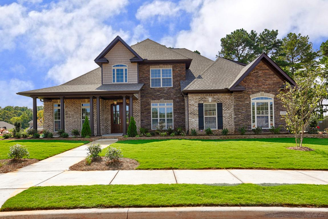 Swell Willow Creek New Homes Madison Al Home Remodeling Inspirations Propsscottssportslandcom